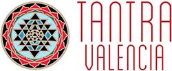 Tantra Valencia - TerapiasCalicanto