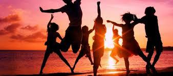 Expresión corporal y movimiento consciente
