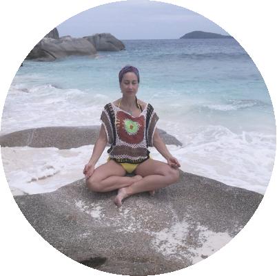 tantra-yoga
