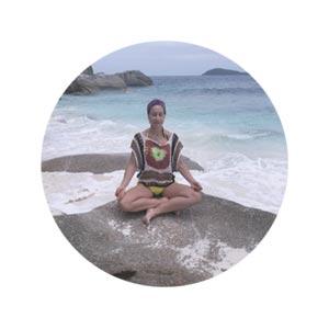 retiro de tantra y yoga